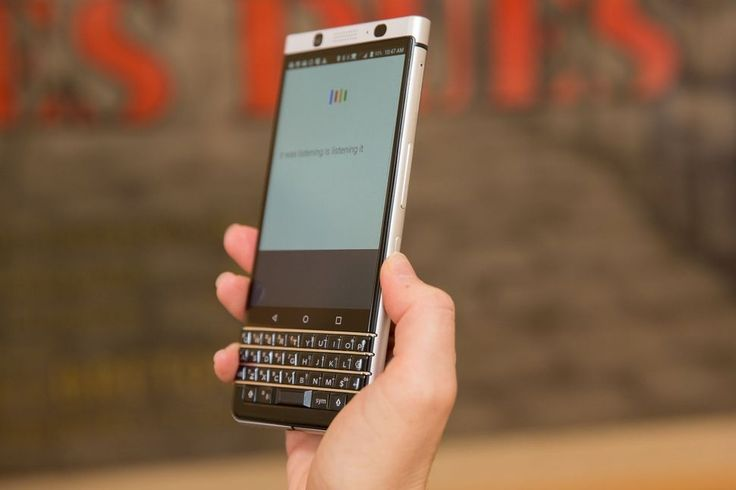 Visit The Link In Our Bio For Your Chance To Win a BlackBerry KEYone smartphone! #pinterestegiveaway #android #blackberry #giveaway #smartphone #gaming #gamer #videogames #gamestagram #sorteo #follow #followme #win #contest #sweepstakes #giveaways #giveawayindonesia #giveawayph #giveawaycontest #giveawayindo #giveawaymalaysia #entertowin #contestalert #goodluck
