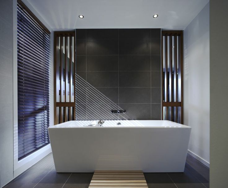 Bathroom Tiles From National Tiles I Like These Ones And There Is Also Another Pic With A