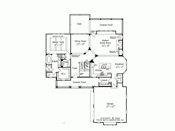 4 Bedroom Open Concept Floor Plans: Best 25+ Open Floor Concept Ideas On Pinterest