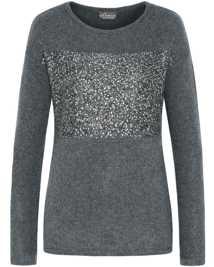 lodenfrey i princess goes hollywood pullover 269 00 www