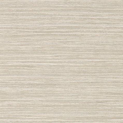 Buy Harlequin Tresillo Oralia Wallpaper Online at johnlewis.com