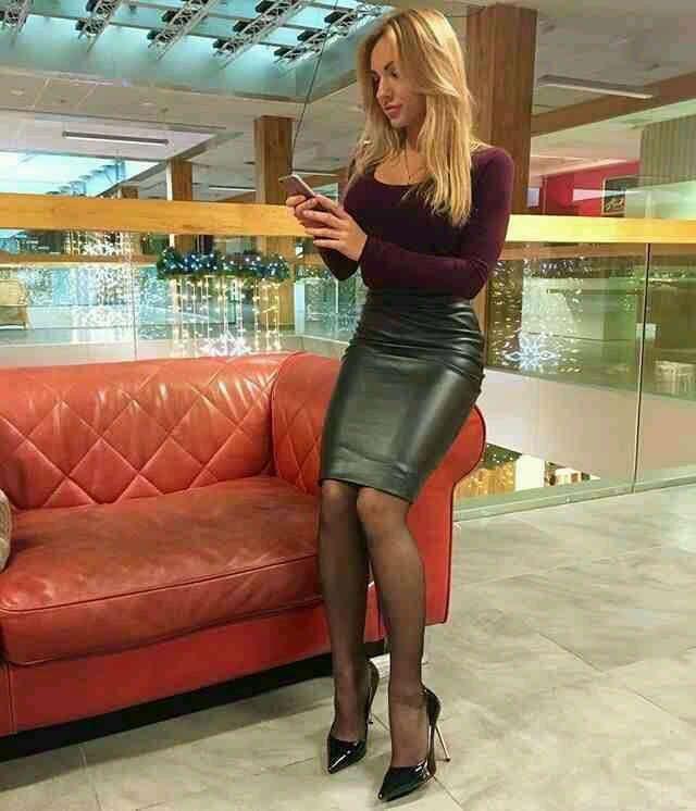 Sexy Amateur Blondine Teen