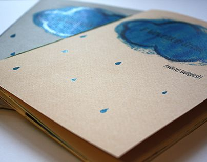"Check out new work on my @Behance portfolio: ""Smok Wawelski"" http://on.be.net/1tixAfF"