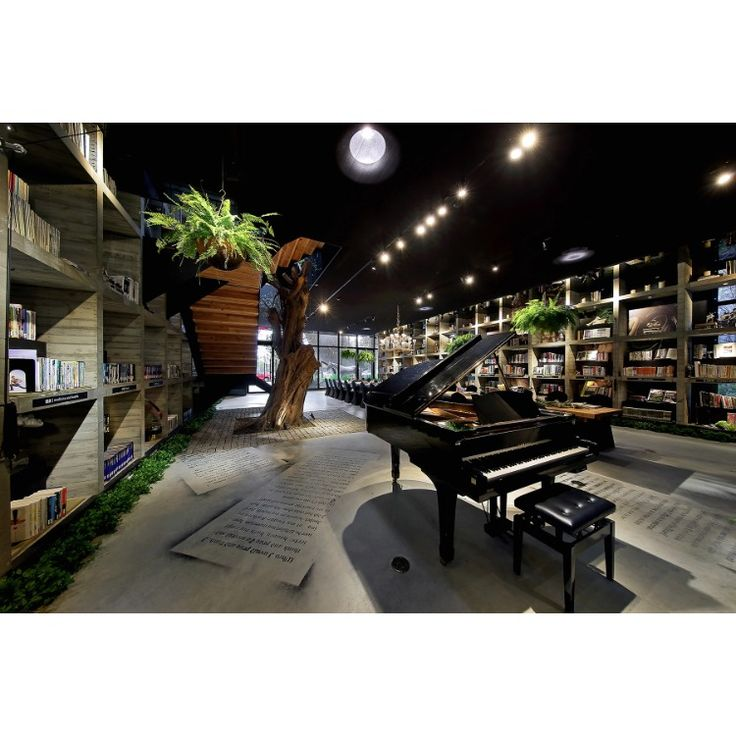 Silver A' Design Award Winner for Interior Space and ...