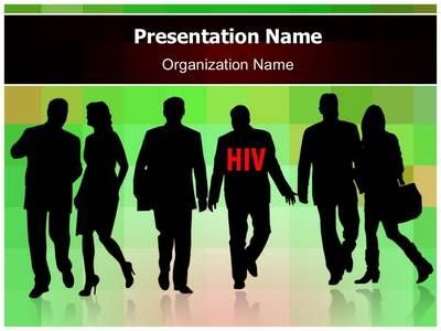 7 best genetics powerpoint templates dna templates images on download our hiv transmission powerpoint theme affordably and quickly now get started for your next powerpoint presentation with our hiv transmission toneelgroepblik Images