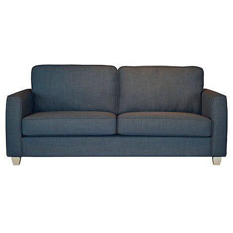 Esme Sofa Bed
