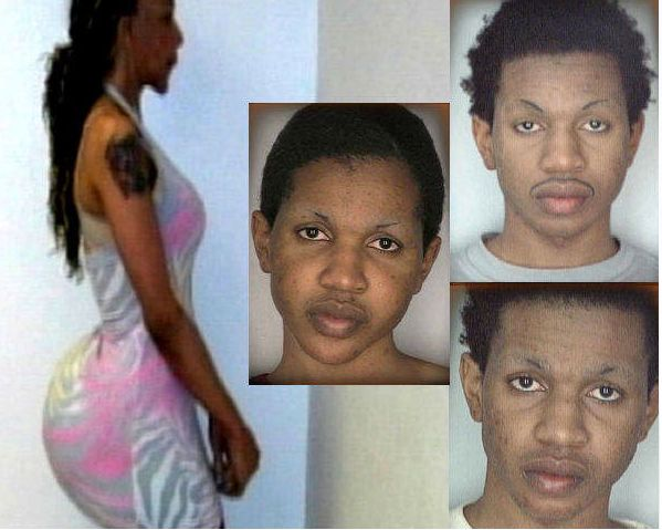 Transgendered Woman Arrested In Death Of Patient Injected