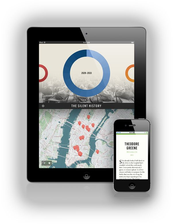 177 best Apps 4 iPad images on Pinterest App store, App and Apps - new blueprint software ios