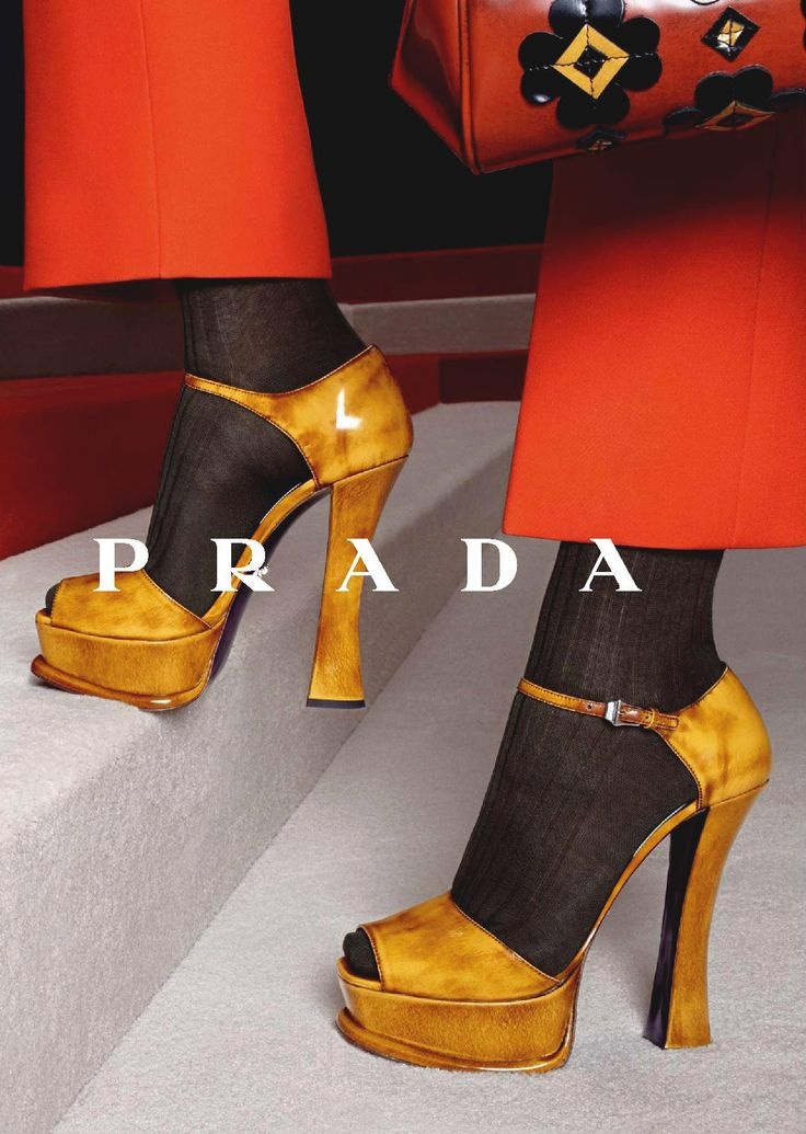 prada wedding shoes 20 best scarpe femminili images on high heels 6742