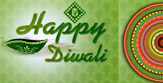 Diwali Desktop Wallpaper With Amazing Craft…. f848ddb719f26f2e298cbc446fa6c5ad  images wallpaper  wallpaper