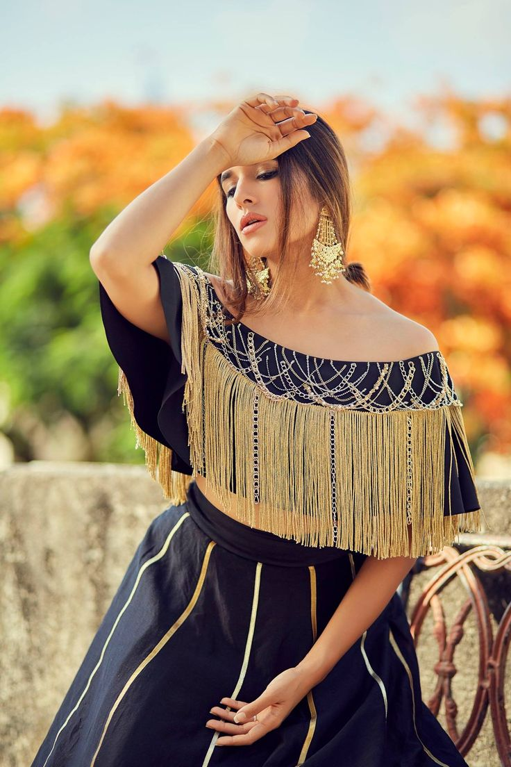 best my list images on pinterest india fashion indian