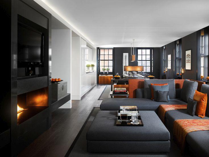 Signature Home Designs Orange Park