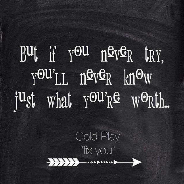GOT7 - Remember You LYRICS [COLOR CODED HAN|ROM|ENG] - …