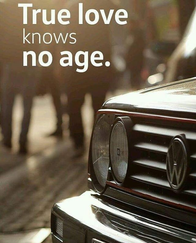Good Sunday morning! mk1#mk2#mk3#mk4#mk5#mk6#mk7#gti#vr6#volkswagen#vw#vwscene#vwlife#vwvortex#g60#pirelli#bbs#bbsrs#bbsrm#bbse50#bbse52#bbse55#borbet#gtd#tdi#vwgti#vwlovers#cars#like4like#corrado#r32  @vw.scene