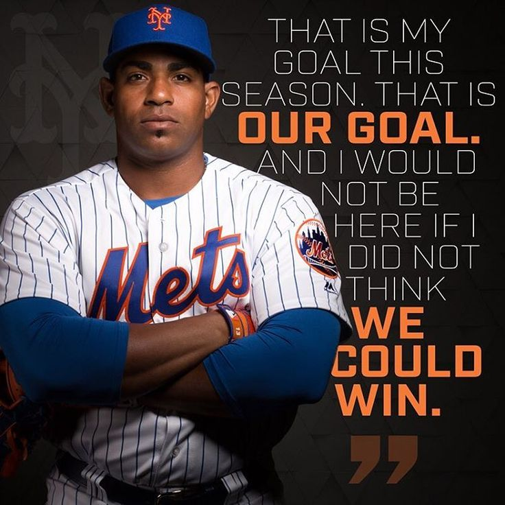 "13.2k Likes, 129 Comments - New York Mets (@mets) on Instagram: ""One goal. #UnfinishedBusiness #LGM"""