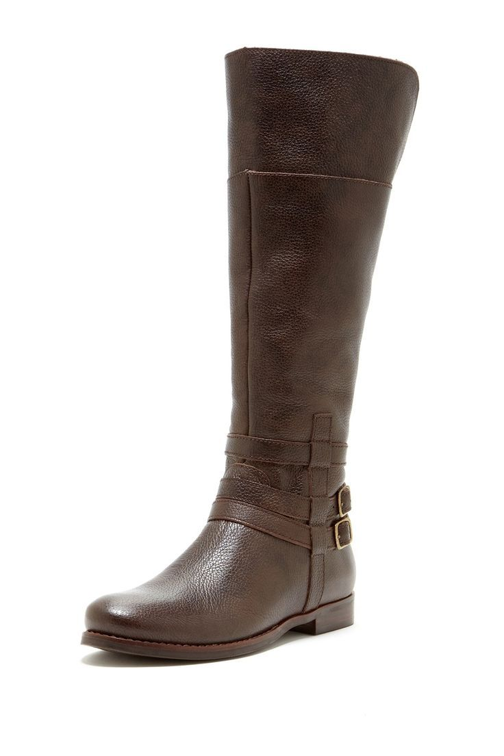 Matisse Rochelle Tall Boot