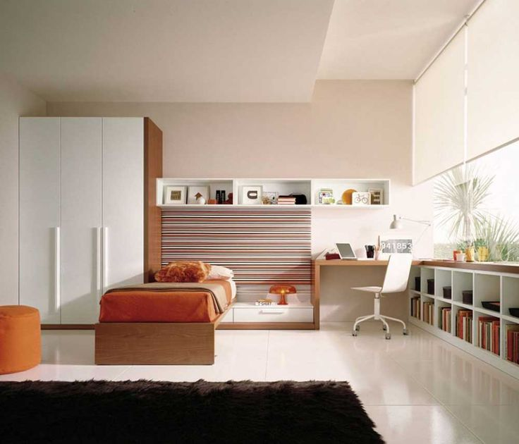 The Italians from Zalf are a renowned name when it comes to home d cor   Their wide range of furniture for living rooms  bedrooms  teen rooms. 10 best Simple Cupboard Designs for Bedrooms images on Pinterest