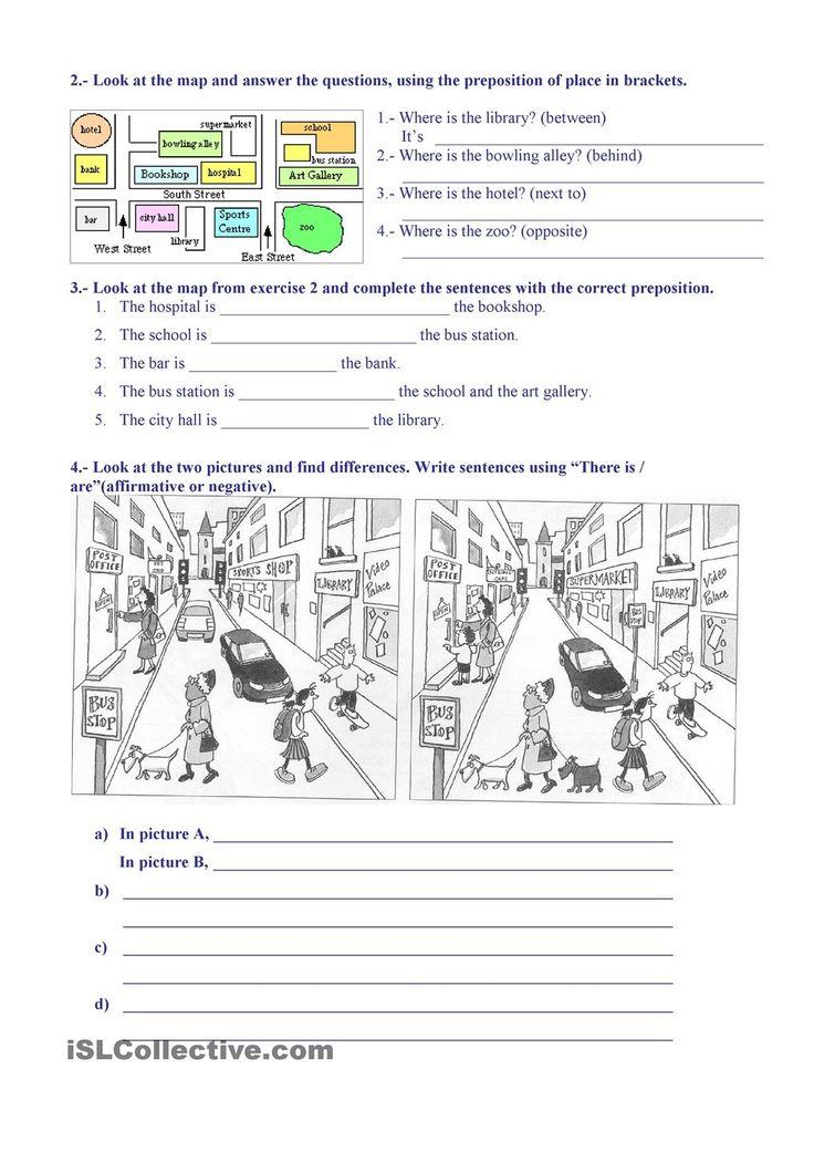 Saxon Grammar Writing 4
