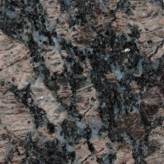 English Brown Granite : Best images about granite colors on pinterest bahia