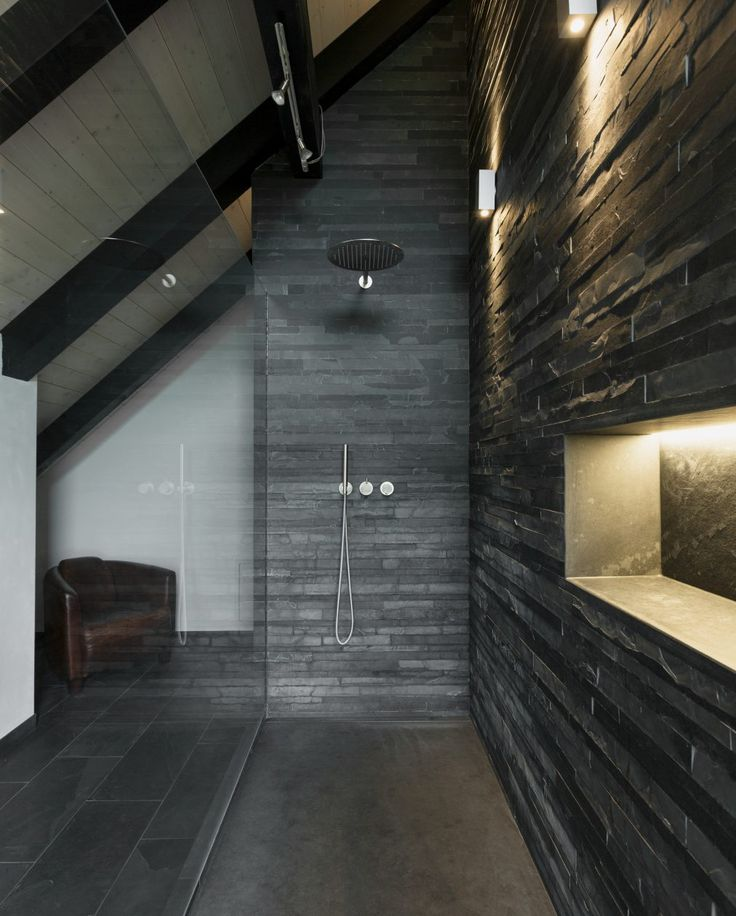 93 best Naturstein Badezimmer images on Pinterest Bathrooms - naturstein bad