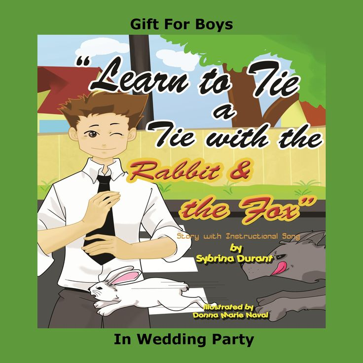 72 best rabbit and fox story books for children images on pinterest planning a wedding the hardest gifts of appreciation to purchase are for the boys in fandeluxe Gallery