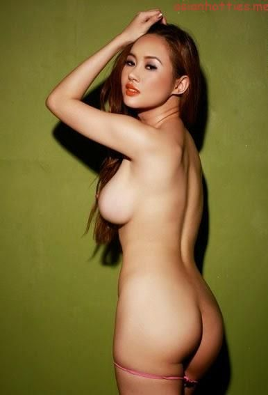 Philippine Beauty Naked 10