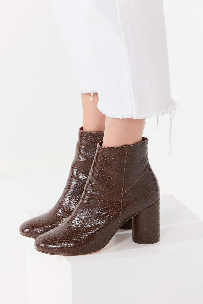 best affordable boots