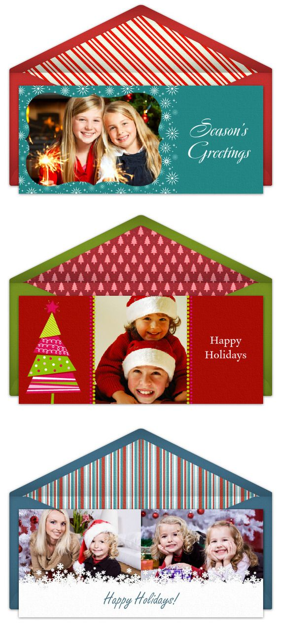 Best 25+ Holiday cards online ideas on Pinterest | Christmas cards ...