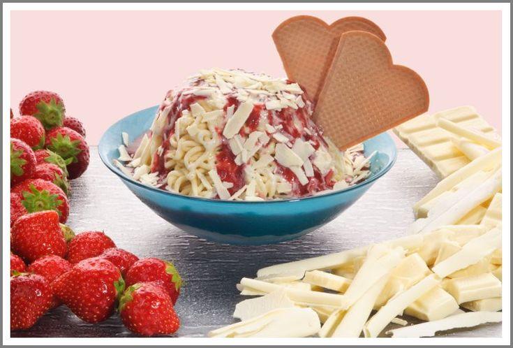 Mini Kühlschrank Mit Jelent : Besten lunch dinner bilder auf mittagessen köln