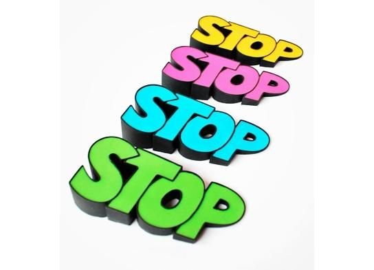 Фиксатор для двери Стоп. Купить по выгодной цене в интернет-магазине Tops.com.ua