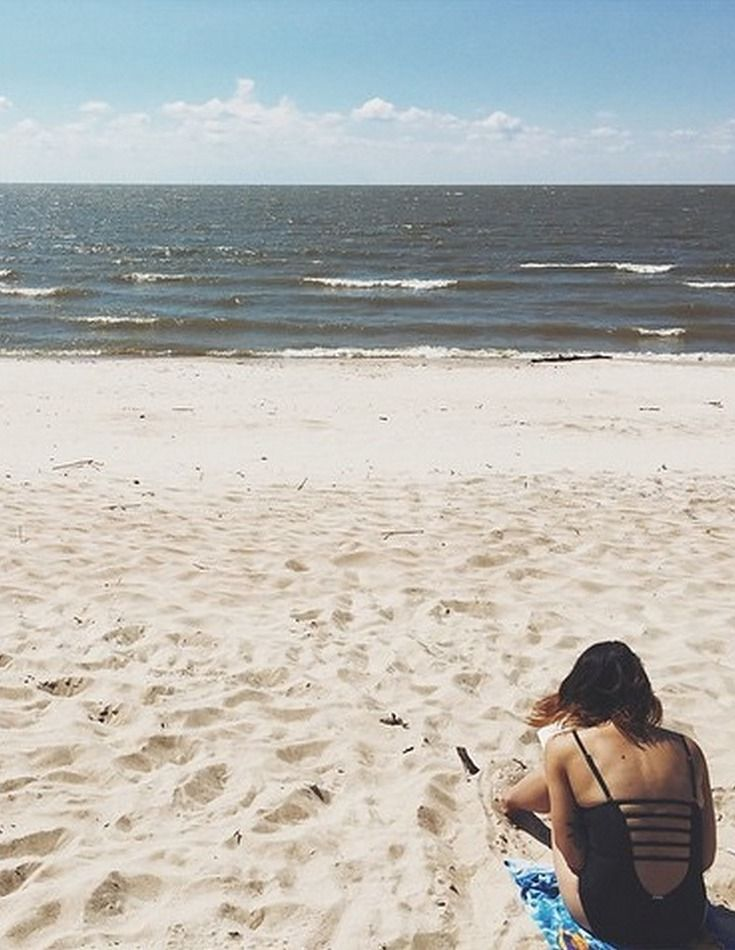 14 Manitoba Beaches You Need To Explore This Summer