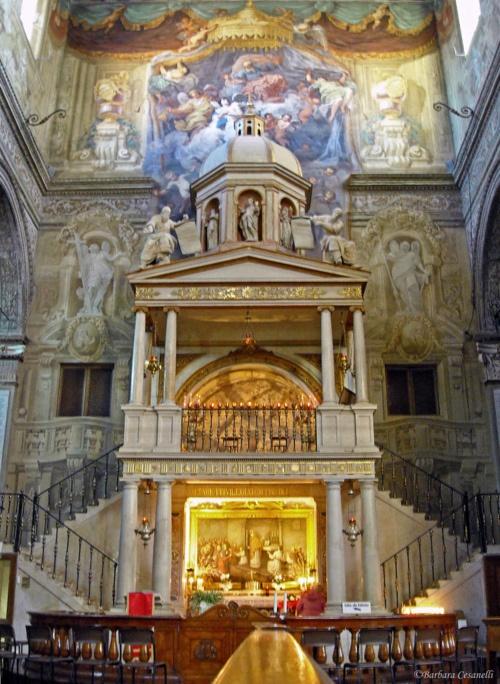Superior Santa Maria Churches #1: F8494f1b99a8ff400cf8afa4e3ececa4--christian-church-santa-maria.jpg