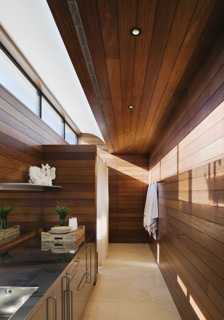 23 Best Residential Architecture Images On Pinterest