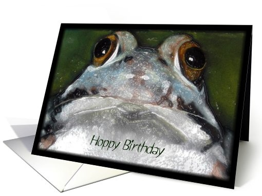 Birthday Cards Delivered ~ Best leap year images leap year birthday
