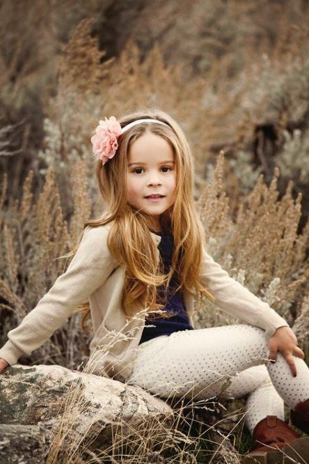 50 new Ideas for photography kids playing photographs