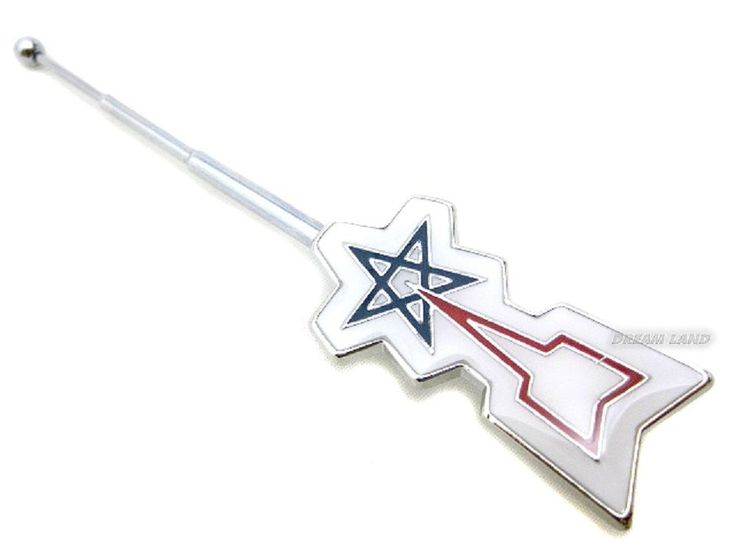 Ultraman Science Special Search Party antenna meteor pin batch • CAD 13.32 - PicClick CA