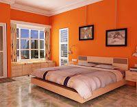 colores para dormitorios colores significado significado de colores colores de pinturas dormitorios por colores colores para dormitorio colores