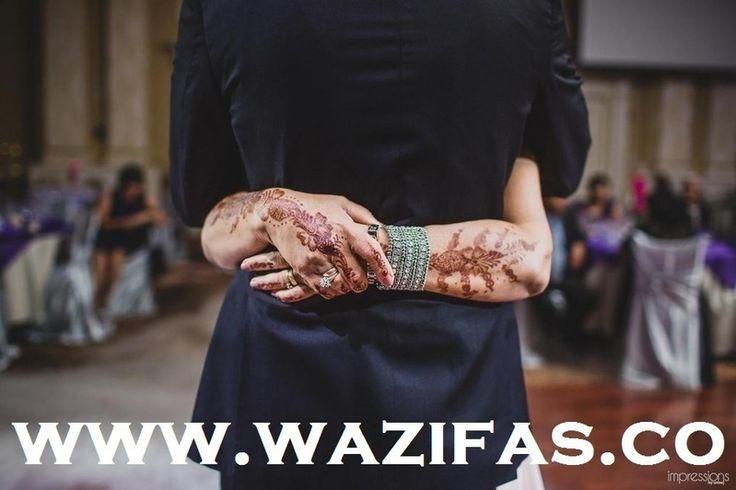 Boyfriend/Girlfriend back by Islamic wazifa amal