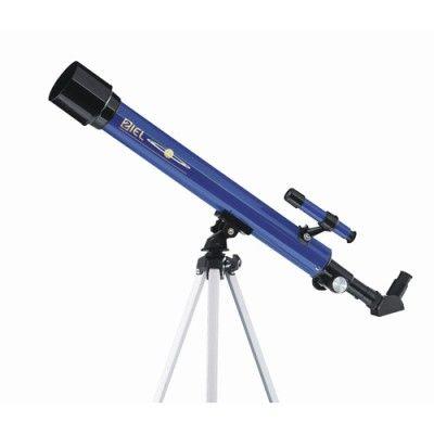 Telescopio GEM 24 K - Ziel  www.fotomatica.it | info@fotomatica.it