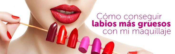 http://www.outletmaquillaje.com/labios-mas-gruesos-con-maquillaje