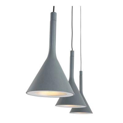 Steinhauer Hanglamp Cornucopia