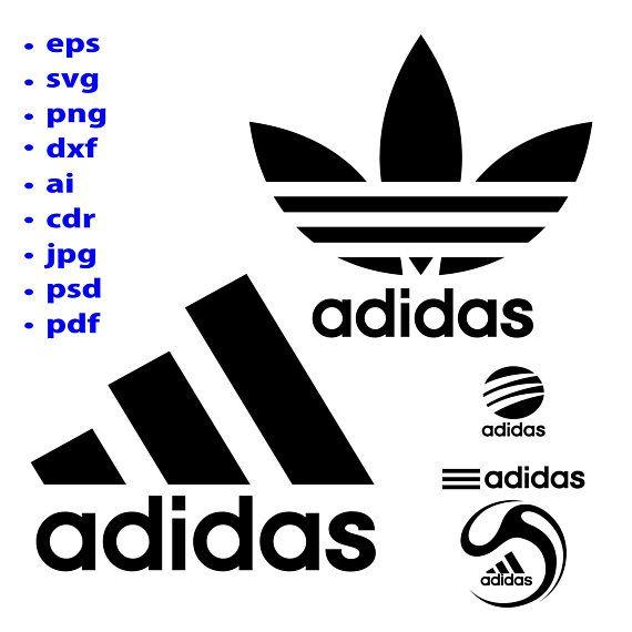 70 Off Adidas Logo Clipart Adidas Logo Vector Adidas Logo Logo Clipart Logo Silhouette Adidas