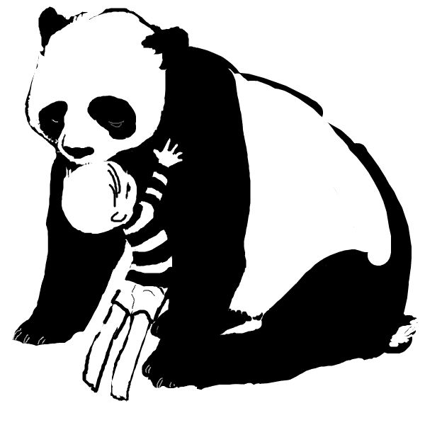 [drawr] ばねうし - 2012-05-25 23:37:30