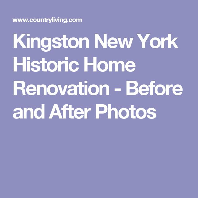 246 best Home Renovation images on Pinterest