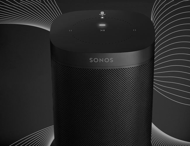 Sonos Play:5 and Play:1 Speaker Sale on Amazon #thatdope #sneakers #luxury #dope #fashion #trending