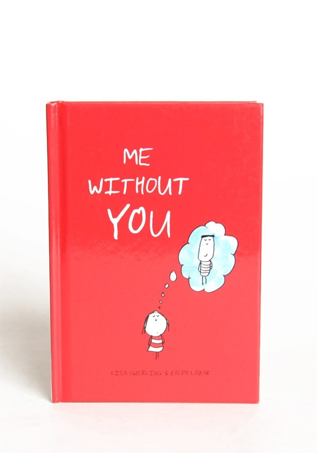 Me Without You Book | Modern Vintage ChildrenVintage Books, Chronicles Book, Hardcover Book, Gift Ideas, Children Books, Book Features, Vintage Home Offices, Book 9 99, Charms Illustration