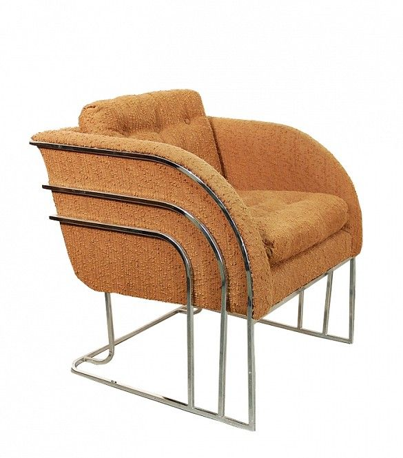 1213 Best Chairs Images On Pinterest