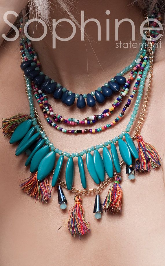 99 best Jewelery to Inspire Healing images on Pinterest ...