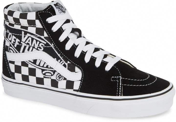 Amazon Women S Shoes Coupon
