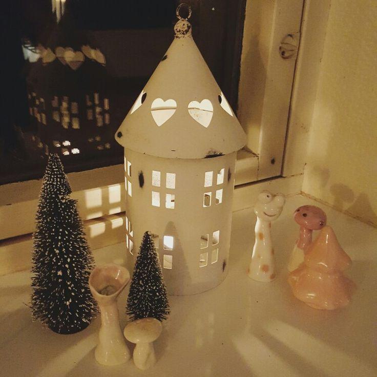 Christmas 🕯️💕